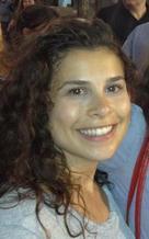 Shayna Denberg