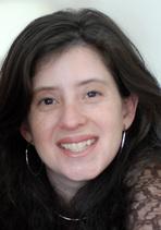 Tracy Seider